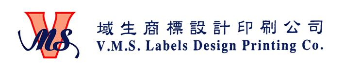 V.M.S. Labels Design Printing Company